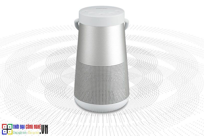 Bose-SoundLink-Revolve-plus-3