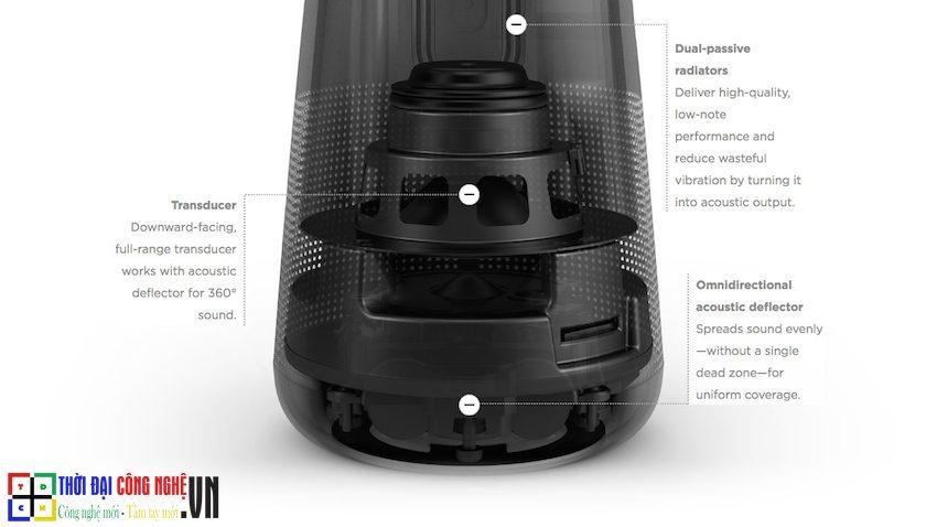 Bose-SoundLink-Revolve-plus-5