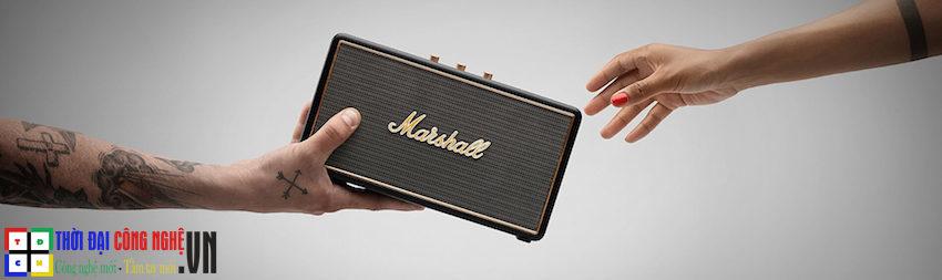 Marshall-Stockwell-5