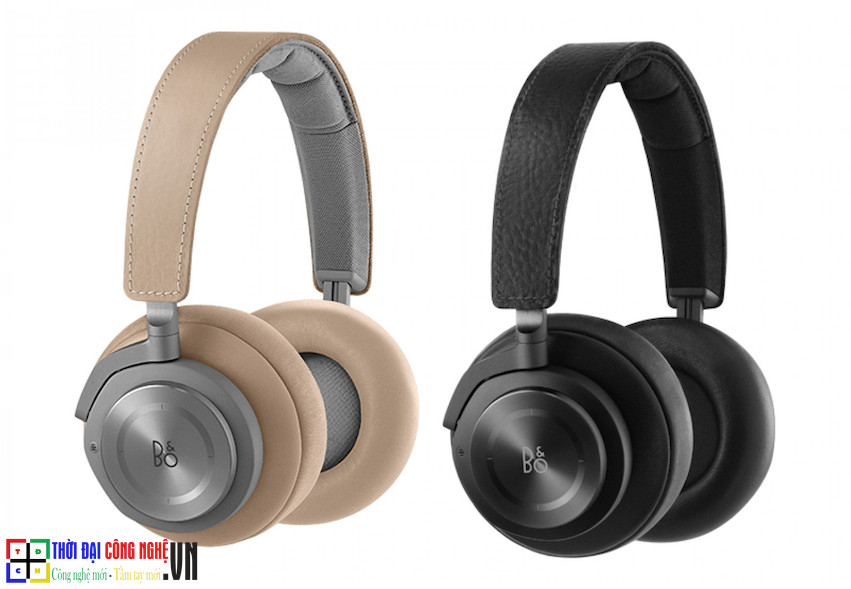 bang-olufsen-beoplay-h9-1