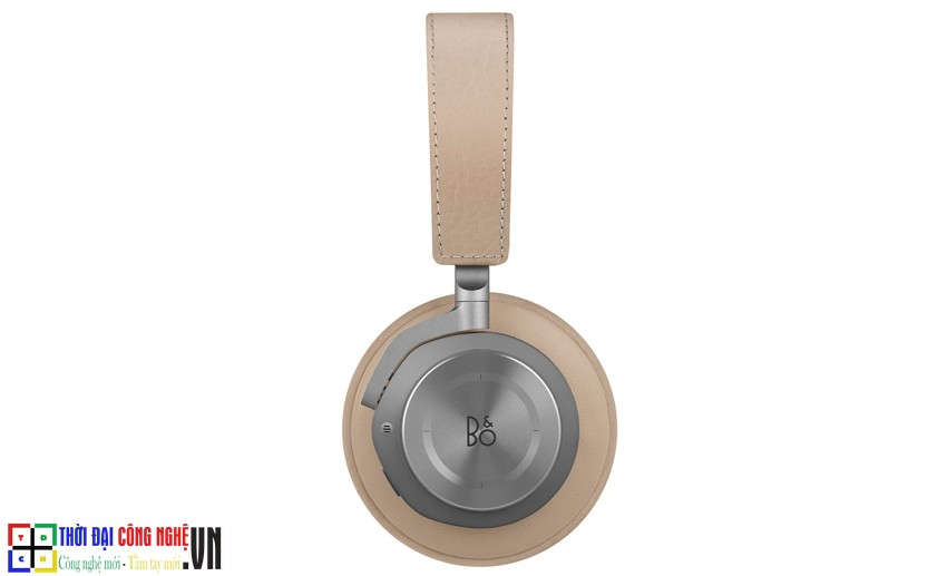 bang-olufsen-beoplay-h9-2