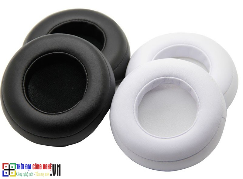 ear-pads-beats-pro-1
