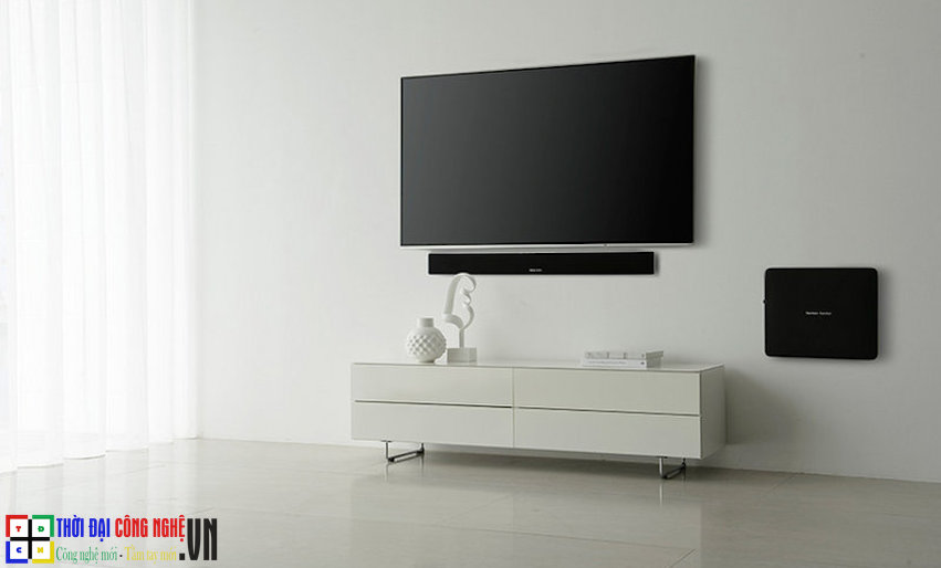loa soundbar harman kardon sabre sb35 ch nh h ng. Black Bedroom Furniture Sets. Home Design Ideas