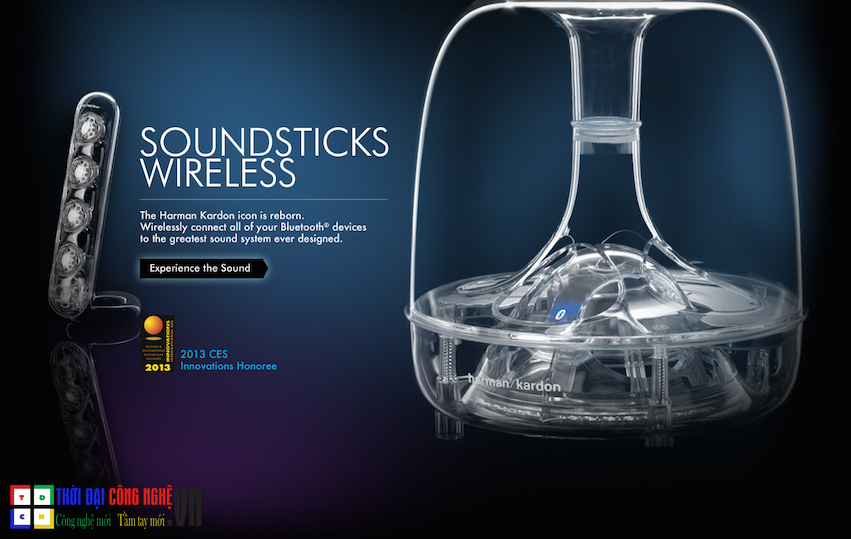 harman-kardon-soundsticks-wireless-1