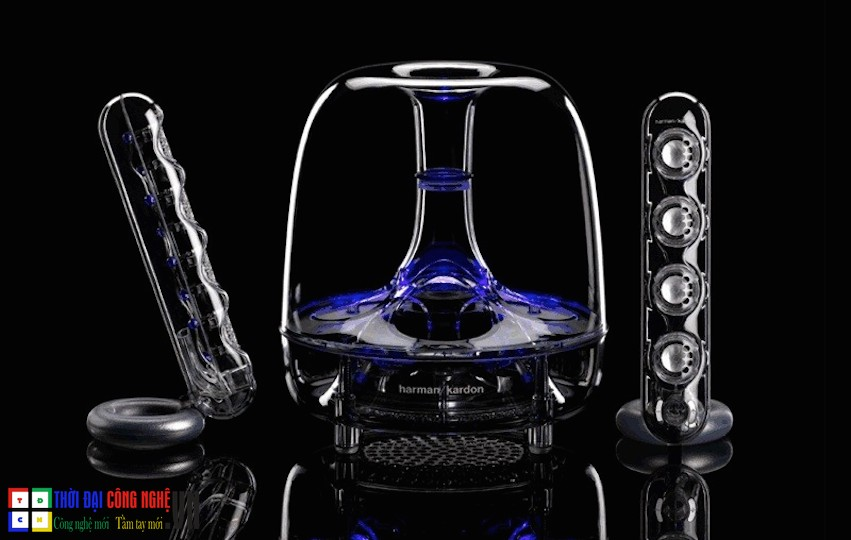harman-kardon-soundsticks-wireless-3