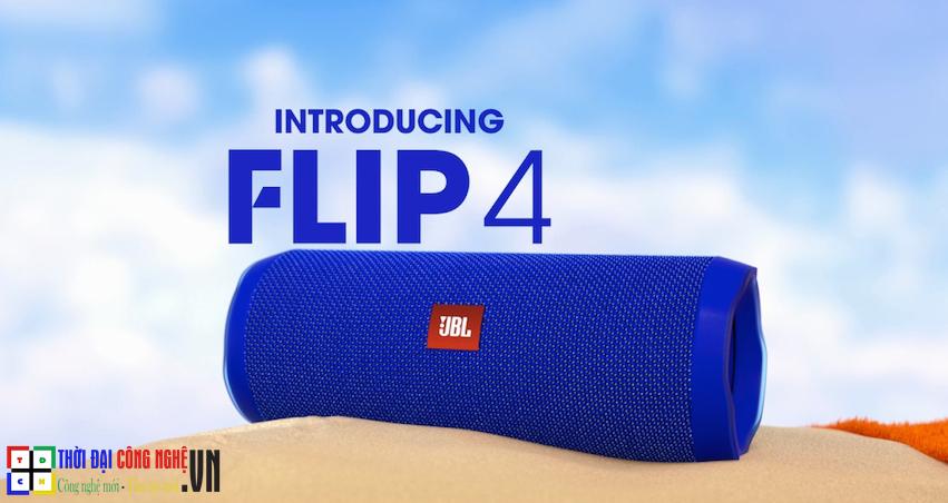 jbl-flip-4-4