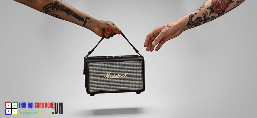 marshall-kilburn-2
