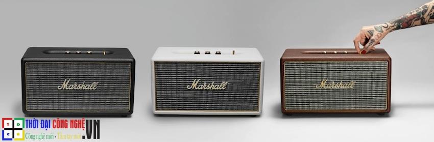 marshall-stanmore-5