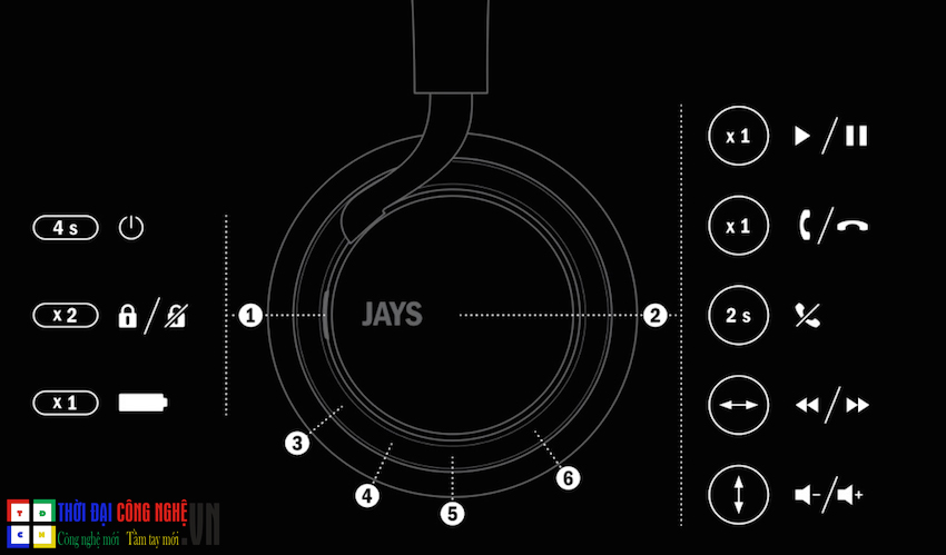u-JAYS-Wireless-7