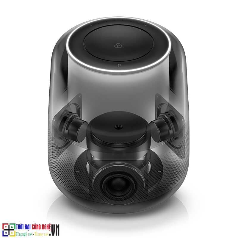 Image Result For Beats Bluetooth